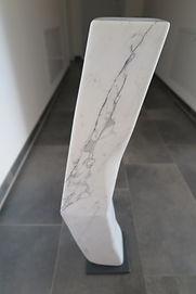 2019-3 Carrara-Marmor 3(defekt).JPG