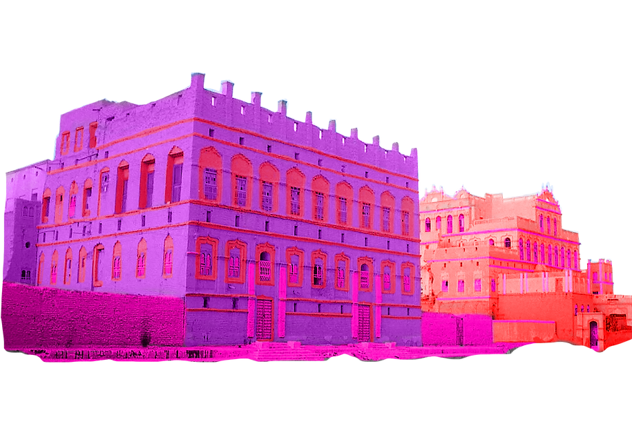 home_pink_01.png