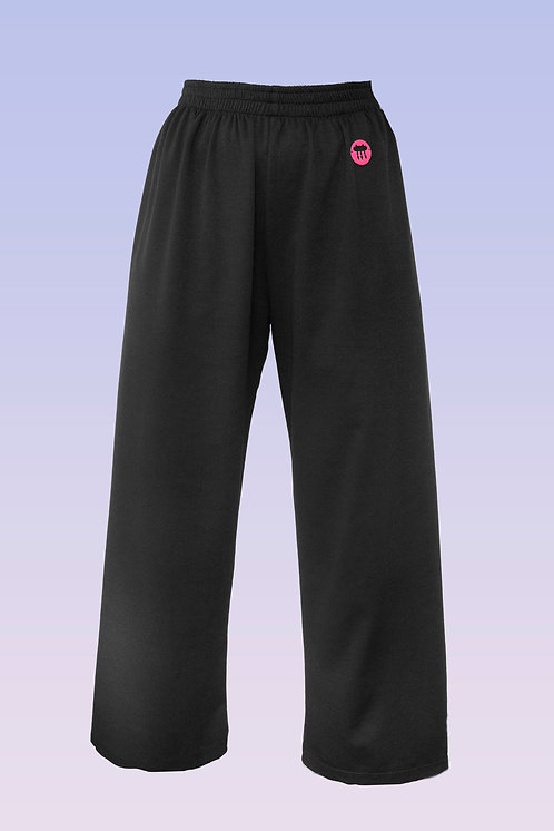 BLK Trousers