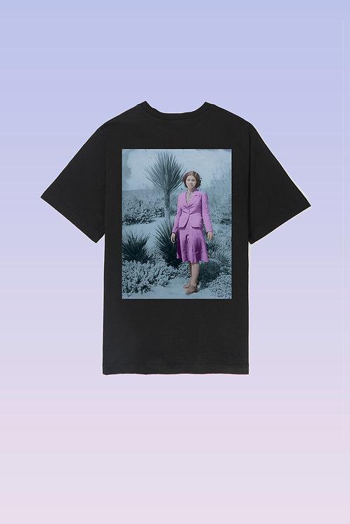 Reuma T Shirt