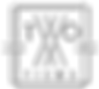 Two M Logo white Drop Shadow.png