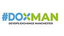 Doxman meetup.png