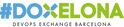 DOXLeNa Logo_RGB.png