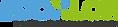 DOXLON Logo_RGB.png