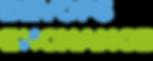 DEVOPS EXCHANGE logo 300dpi.png