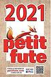 PetitFuté2021.JPG