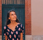 Sandra Grès rédactrice