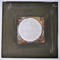 Lunar Plate IV (Tidal)