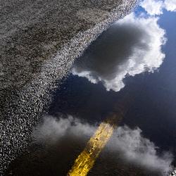 Line meets cloud 2010