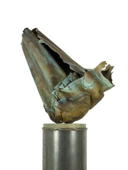 Winged Victory II