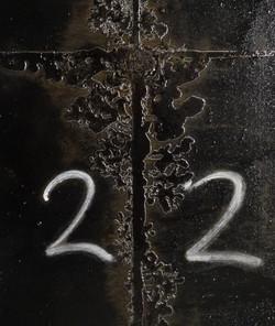 Sacred II - Detail