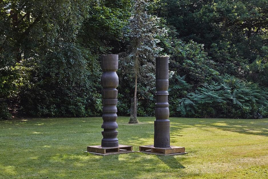 fulmer.garden_ 56.jpeg