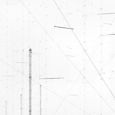Aerials 2012