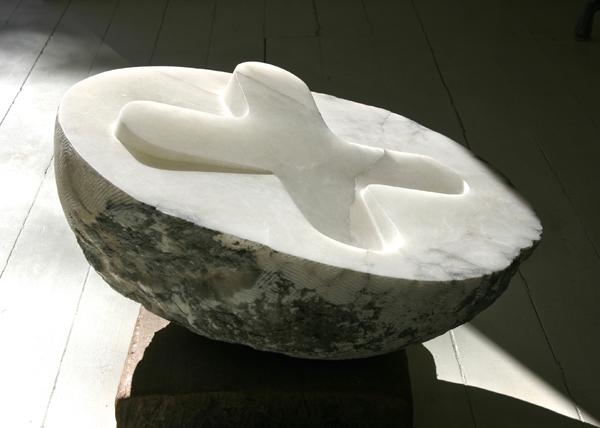 Geode 2463