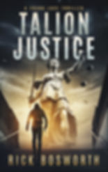 Talion Justice - eBook copy.jpg