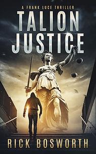 Talion Justice - eBook copy.jpg