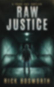 Raw Justice - eBook FINAL.jpg