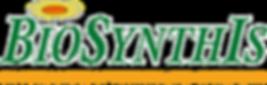 Biosynthis