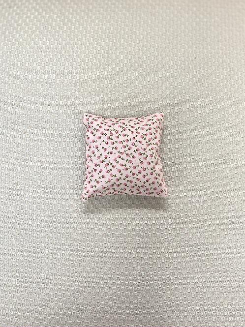 Pink Lavender Bag