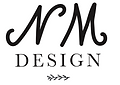 NMDESIGN LOGO - NANCY_edited.png