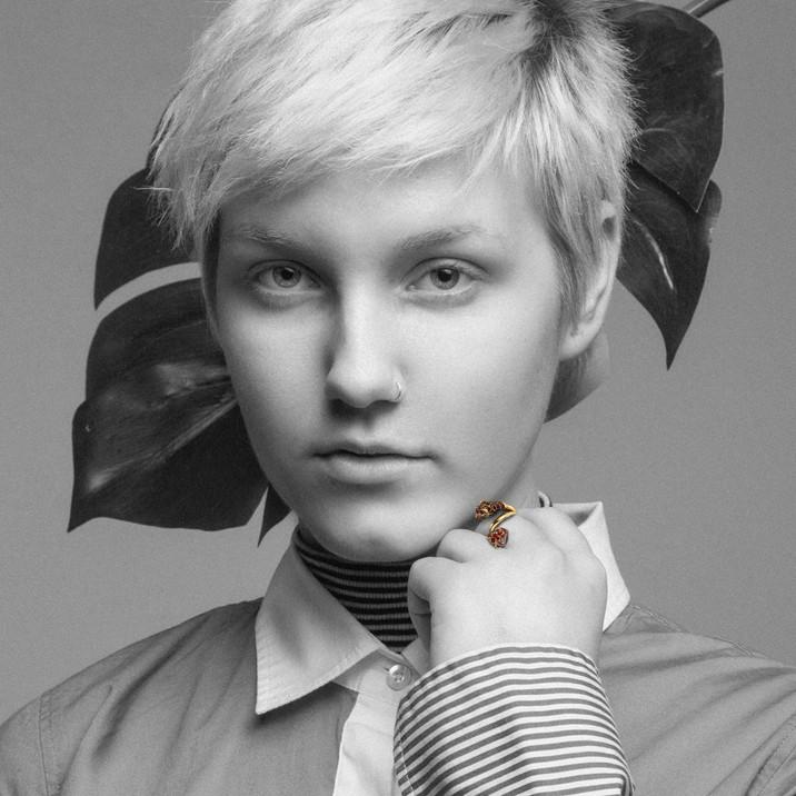 Brian_McQuain__Fashion_Photographer