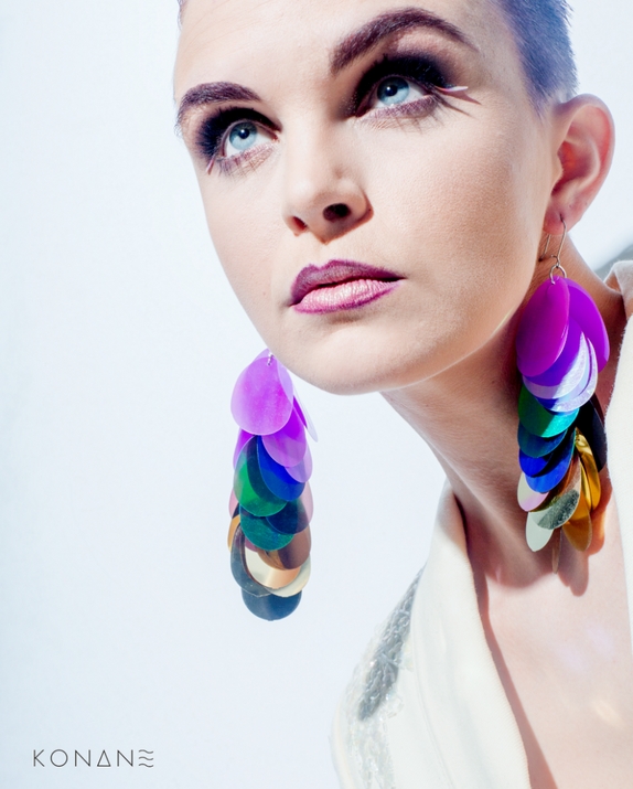 Brian K McQuain Fashion Photographer Konane USA Catlin Rose Kensproductions