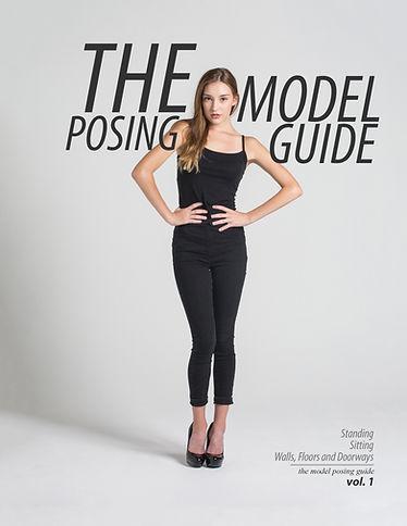 The Model Posing Guide