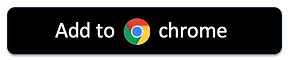 Add_to_Chrome_Black.png