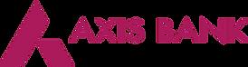 Axis_Bank_logo_logotype.png