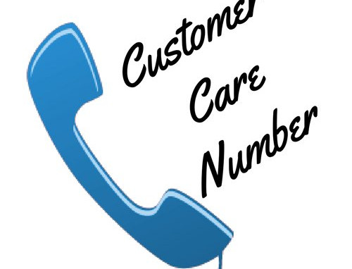 Customer Care Numbers and Email Address for All Credit Cards -2021