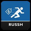 RUSH-Logo-V2.png