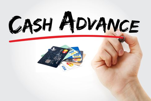 What is and When to use Credit Card Cash Advance?