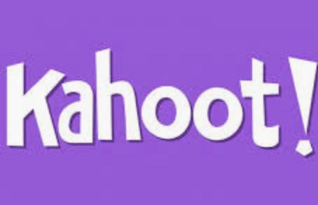 ENSEIGNER-S'AMUSER Nauczanie języków obcych online #1 KAHOOT