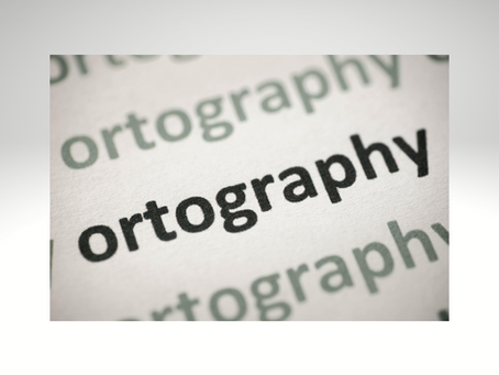 Nauka ortografii Projet Voltaire