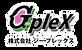 G-pleX.png
