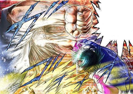 正拳vs鉄菱.jpg