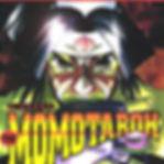 momo2_tobira.jpg