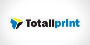 Totall Print