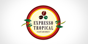 Expresso Tropical