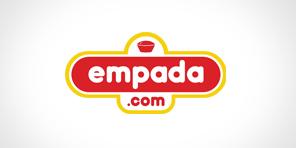 Empada.com