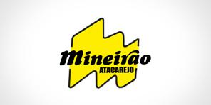 Mineirão Atacarejo