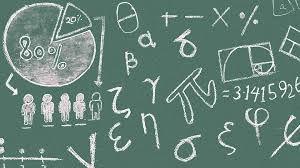 Math & Meditation Tutoring Program