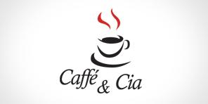 Caffé & Cia