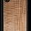 Thumbnail: Slim Wooden Phone Case (Shimmering Maple)