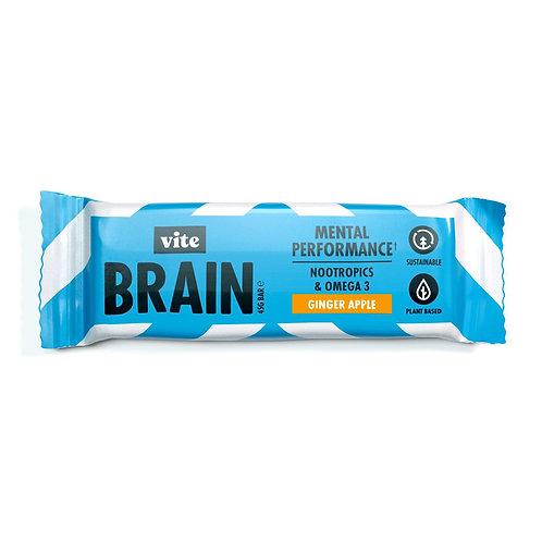 Vite Brain Bar (12 Pack)