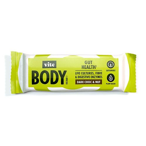 Vite Body Bar (12 Pack)