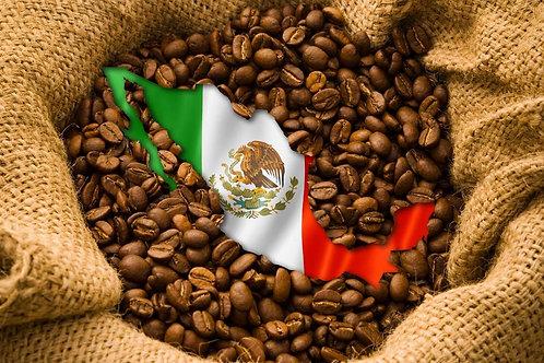 Mexico - Single Origin