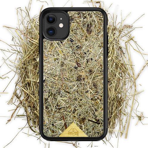 Organic Case - Alpine Hay