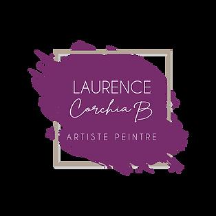 logo artiste peintre.png
