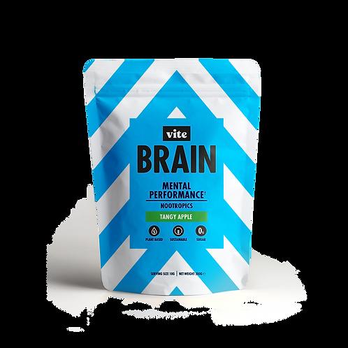 Vite Brain Drink - Tangy Apple